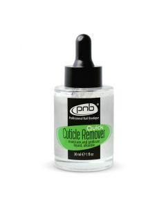 Quick Cuticle Remover PNB, 30 ml.