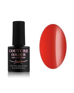 Гель-лак Couture Colour № 065 9 мл.