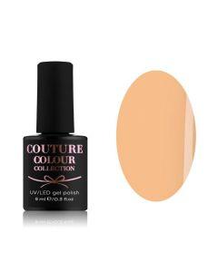 Гель-лак Couture Colour № 006 9 мл.
