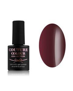 Гель-лак Couture Colour № 074 9 мл.