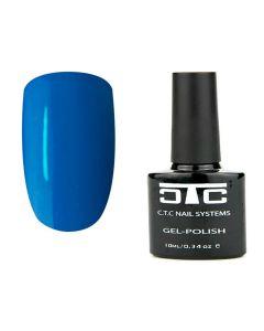Гель-лак C.T.C nail systems Soft Glow 52-13 10 мл.