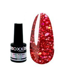 Гель лак Oxxi Star gel 001