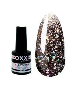 Гель лак Oxxi Star gel 012