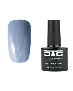 Гель-лак C.T.C nail systems Soft Glow 52-14 10 мл.