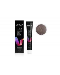 Крем-краска EPICA HAIR COLOR CREAM 12.2 Светлый блондин фиолетовый, 100 мл