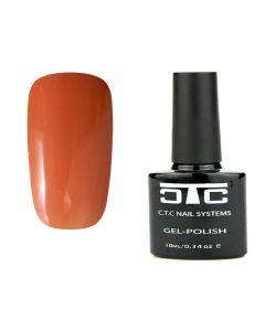 Гель-лак C.T.C nail systems Skin 14-01 10 мл.