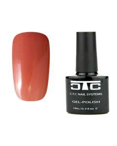Гель-лак C.T.C nail systems Skin 14-02 10 мл.