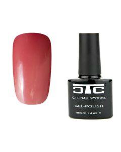 Гель-лак C.T.C nail systems Skin 14-06 10 мл.