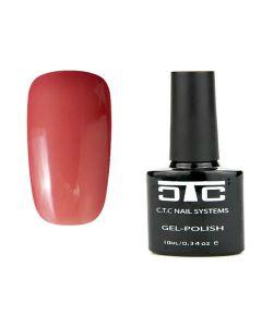 Гель-лак C.T.C nail systems Skin 14-07 10 мл.
