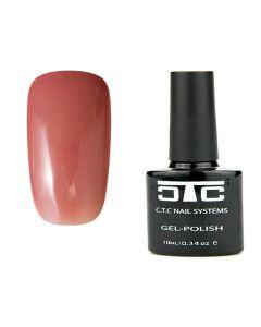 Гель-лак C.T.C nail systems Skin 14-08 10 мл.