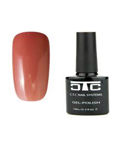 Гель-лак C.T.C nail systems Skin 14-09 10 мл.