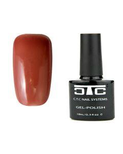 Гель-лак C.T.C nail systems Skin 14-10 10 мл.