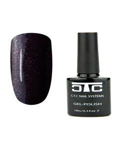 Гель-лак C.T.C nail systems Organza 10-15 10 мл.