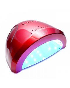 ENJOY LED/UV Лампа SUN ONE 48 Ватт