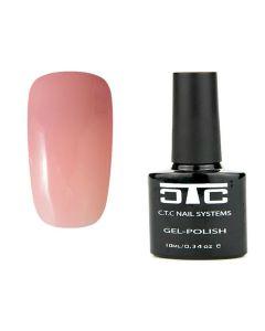 Гель-лак C.T.C nail systems French 18-05 10 мл.