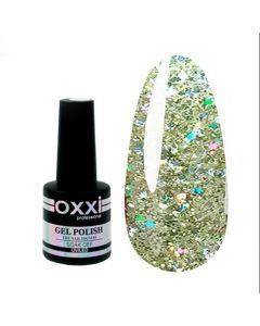 Гель лак Oxxi Star gel 002