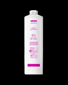 Крем-окислитель для волос Matrix Cream Developer 9% (30 Vol).