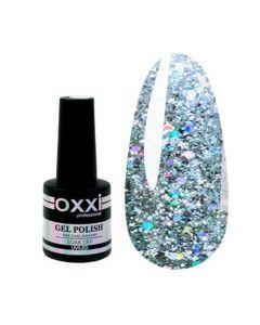 Гель лак Oxxi Star gel 003