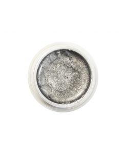 Гель-павутинка C.T.C nail systems UV/LED 64-04 срібло 5 мл.