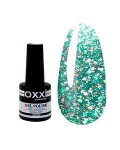 Гель лак Oxxi Star gel 004