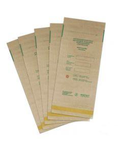 СТЕРИМАГ Крафт-пакет 100*250 1 шт