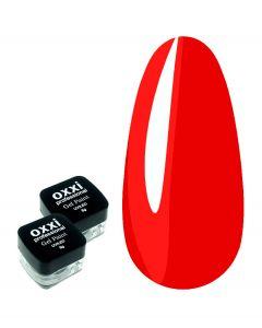 OXXI Гель-краска №05 5г.