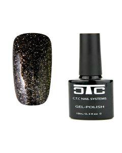 Гель-лак C.T.C nail systems Shimmer 50-26 10 мл.
