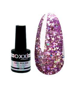 Гель лак Oxxi Star gel 005