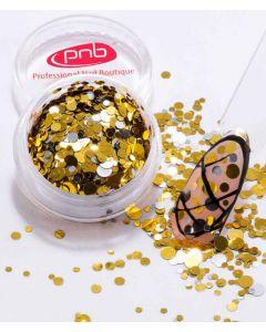 PNB Камифубуки (конфетти) 06 1гр.