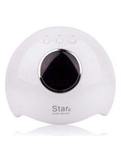 ENJOY LED/UV Лампа STAR 6 24W