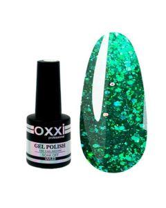 Гель лак Oxxi Star gel 007