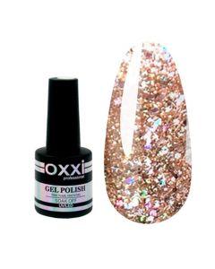 Гель лак Oxxi Star gel 009