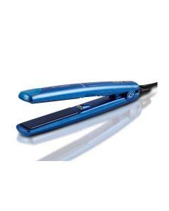 Выпрямитель для волос GA. MA. OZON+ION+4D TERAPY