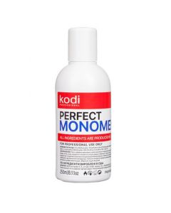 Kodi Мономер фиолетовый (быстросохнущий) 250 мл.