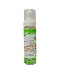 БіоЛонг 10% - антисептик для рук шкіри, пінний 200 мл