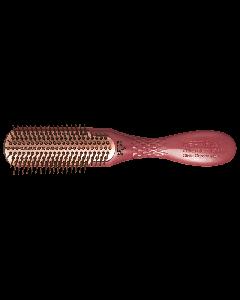 Щетка для волос HEAT PRO C+I STYLER 7