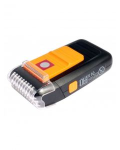 Електробритва Ga:Ma Absolute Shaver SMB5020