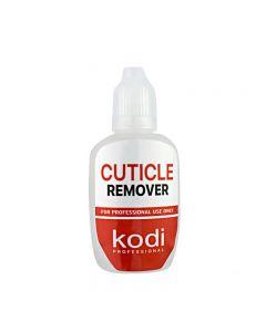 Kodi Professional Cuticle Remover, 30 мл