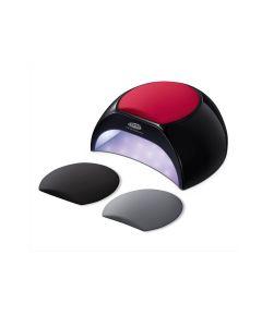 UV/LED лампа 2 в 1 PNB 48 Ватт