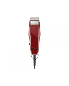 Машинка для стрижки Moser 1400 Mini Red