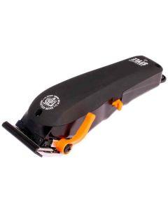 GA:MA ABSOLUTE STYLE аккумуляторная машинка для стрижки, SMB5021