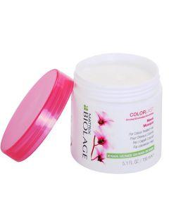 Matrix BiolageColorlast Маска для окрашенных волос