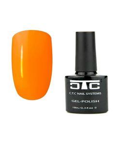 Гель-лак C.T.C nail systems Enamel 1-012t 10 мл.