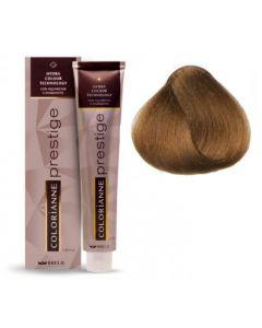 Краска для волос Brelil Colorianne Prestige  8.39 Светлый блондин Савана 100 мл