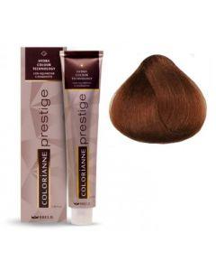 Краска для волос Brelil Colorianne Prestige  8.40 Светлый блондин медный 100 мл