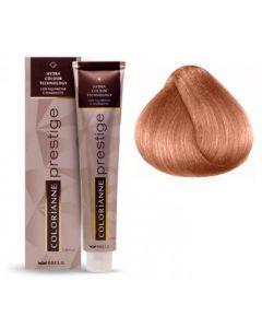 Краска для волос Brelil Colorianne Prestige 8.93 Светлый светло-каштановый блондин 100 мл