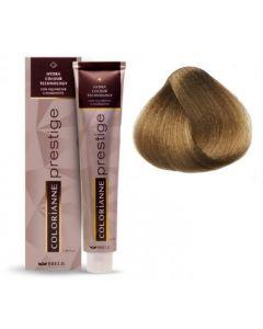 Краска для волос Brelil Colorianne Prestige 9.00 Экстра светлый блондин 100 мл