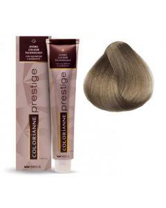 Краска для волос Brelil Colorianne Prestige 9.10 Натуральный очень светлый блондин 100 мл