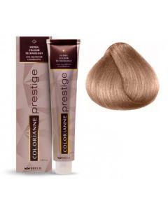 Краска для волос Brelil Colorianne Prestige 9.12 Очень светлый лунно-песочный блонд 100 мл