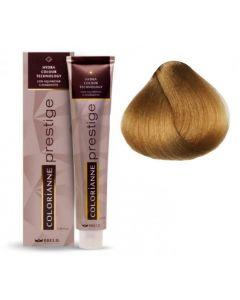 Краска для волос Brelil Colorianne Prestige 9.30 Экстра светлый блондин золотистый 100 мл